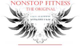 Nonstop Fitness The Original Unlimited