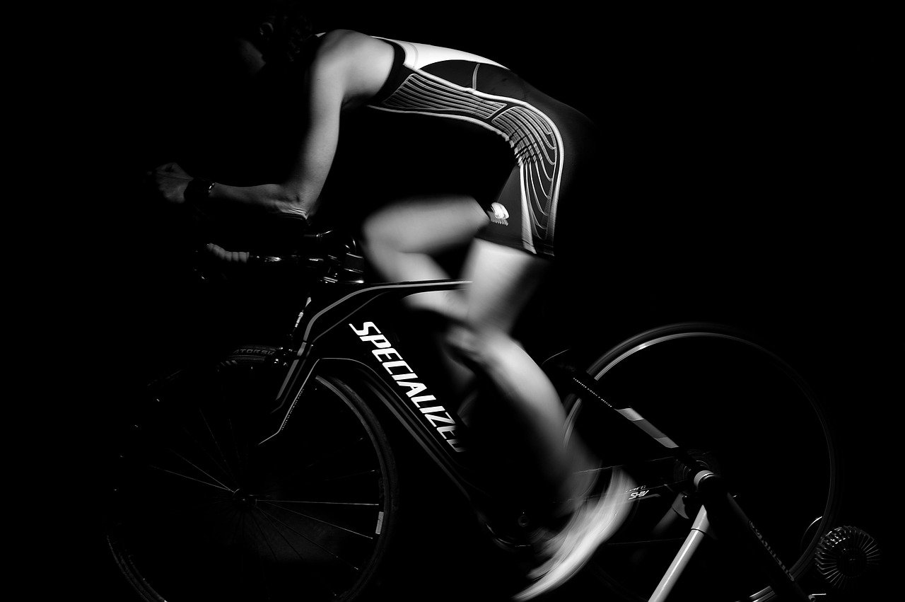workout-racing-bike-bicycle-713658.jpg